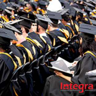 Higher Education in BC