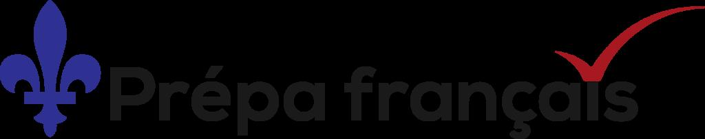 PreFra Logo