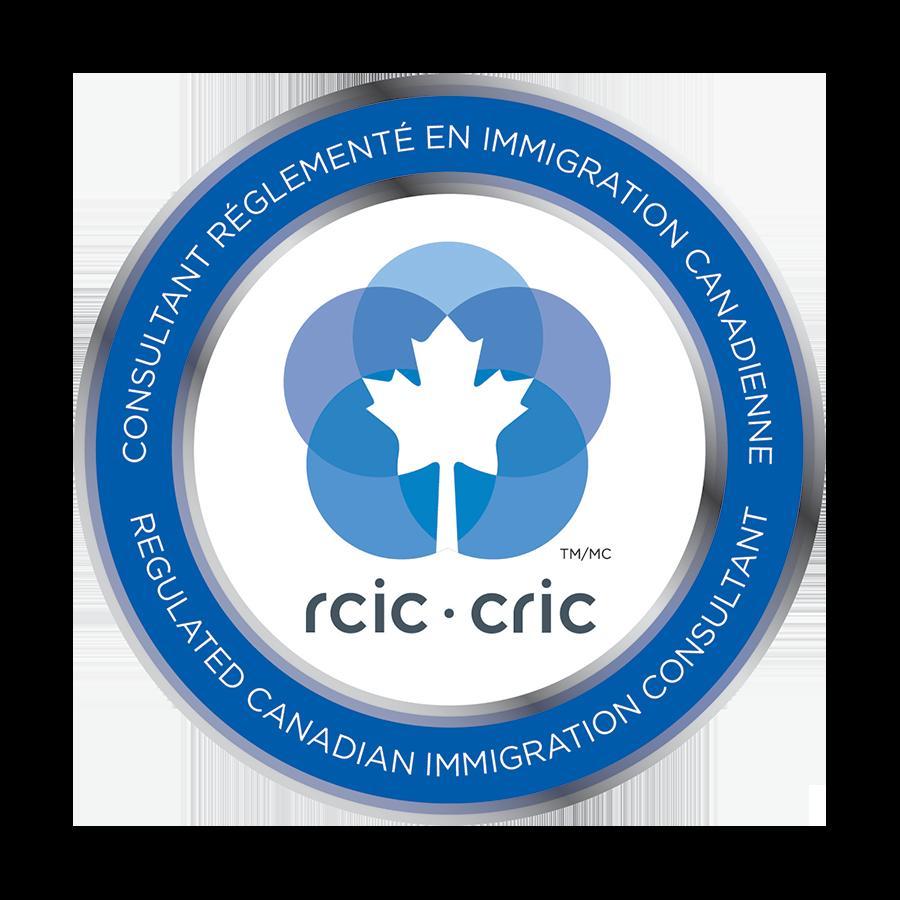 RCIC Logo png